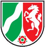 Faber_NRW